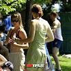20080621 MSP Bolatice 004.jpg