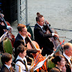 Concertband Leut 30062013 2013-06-30 110.JPG