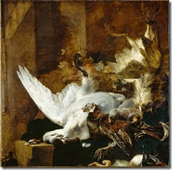 Jan_Baptist_Weenix_-_Still_Life_with_a_Dead_Swan