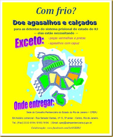 campanha agasalho_up