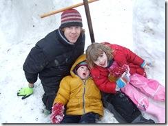 Snowjan2012 049