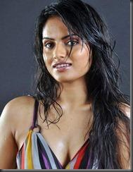 ritu kaur very hot pic4