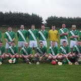 JuniorHurling2012