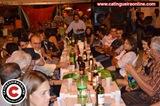 Festa_de_Padroeiro_de_Catingueira_2012 (8)