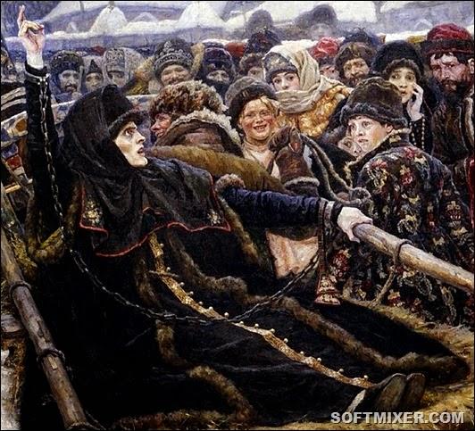 Boyaryna_Morozova_by_V.Surikov_(1884-1887,_Tretyakov_gallery)_detail_01