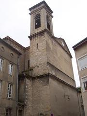 2009.05.23-019 carillon