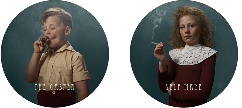 frieke_janssens_smoking_kids_1_of_11