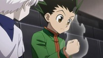 [HorribleSubs] Hunter X Hunter - 60 [720p].mkv_snapshot_09.31_[2012.12.23_19.56.40]