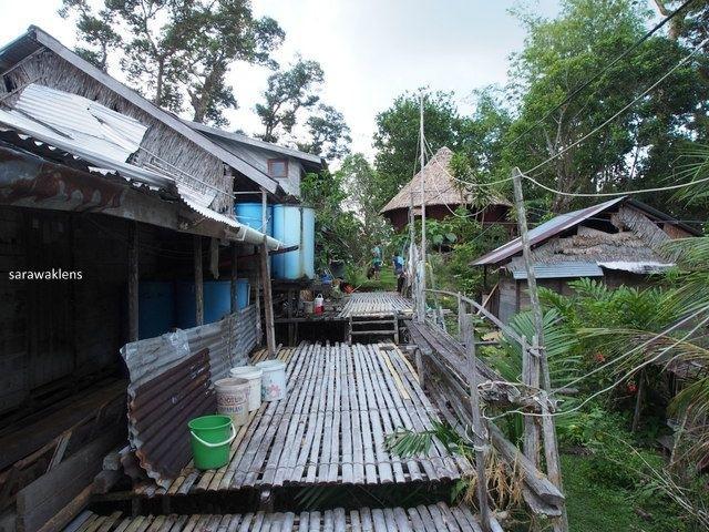 gunung_jagoi_abandoned_village