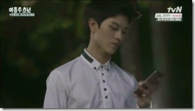 Plus.Nine.Boys.E08.mp4_003168198_thumb[1]