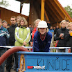 20090530-letohrad-kunčice-287.jpg