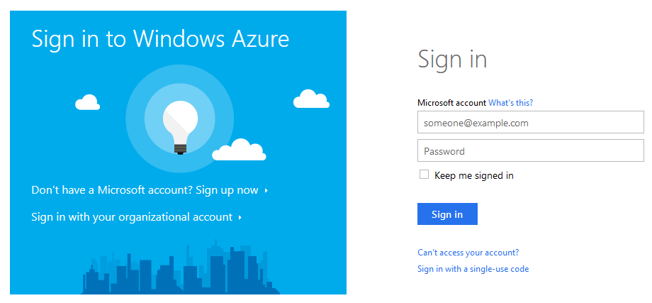 [WindowsAzureLogin3.png]
