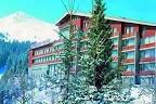 Prostor Hotel