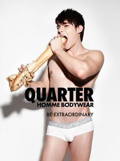 nigel haran for quarterhomme bodywear-61
