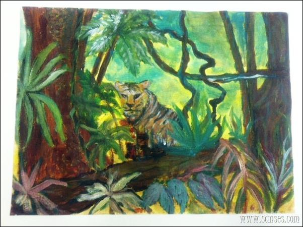 Henri  -Jungle (1)