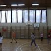 Sportski susreti 011 (Large).jpg