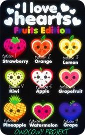 i_love_fruits_poster_by_vampirejaku-d3jzppk