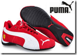 Myntra Shoes offer: Buy Puma Shoes at Extra 38% OFF – New Collection & Sizes Available