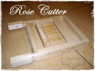 Cutter Rose (8)