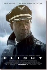 el_vuelo-main