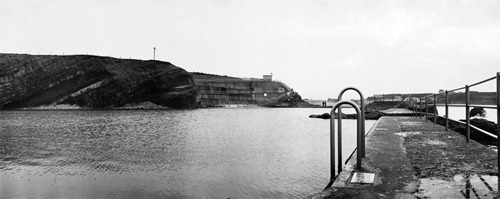 Bude-Sea-Pool-6---PANO