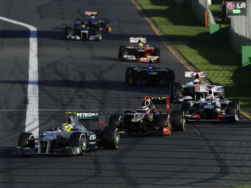Nico-Rosberg-Australian-Grand-Prix_2735616.jpg
