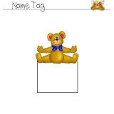 bear-nametag_gif.jpg