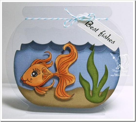 PP-FishWishes-wm