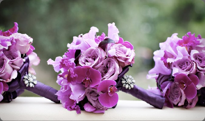 purple-wedding-bouquet-la-estancia-la-jolla aileen tran