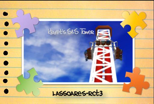CTR Krypt Imagem (lassoares-rct3)