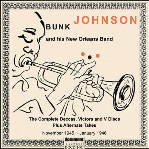 Bunk Johnson 100129.jpg