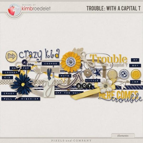 kb-Trouble-e-6