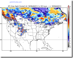 gfs_snow_usa_1