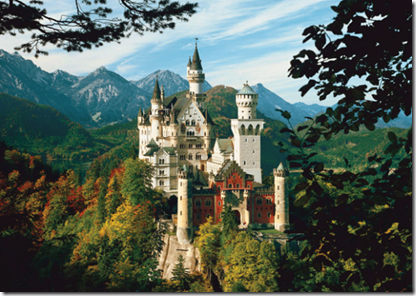 Neuschwanstein-Castle-600x425