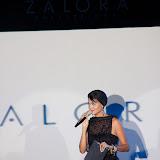 zalora philippines launch (3).JPG