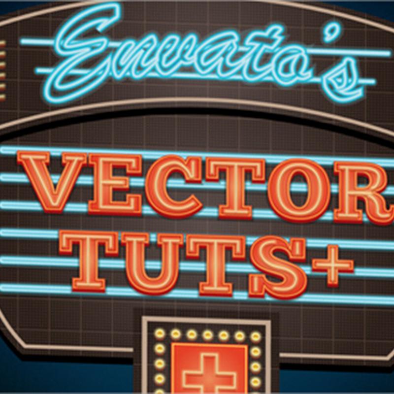 23 nuevos tutoriales de Ilustrator para diseñar efectos de texto