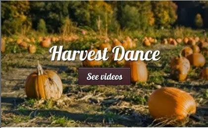 offer-ss-harvestdance