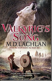 Lachlan-ValkyriesSong