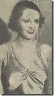 1933 Jacqueline Bertin-Lequen