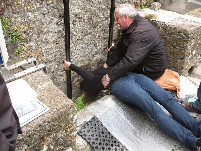 blarney-stone-1