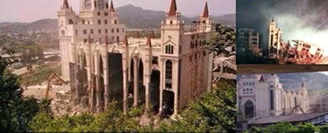 igreja-cristã-demolida-china