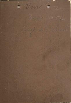 vene age 27  1879 back