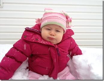snow 12-9-12