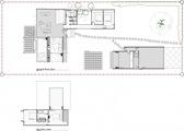 planos-casa-minimalistas