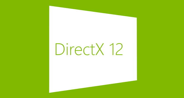 DirectX 12 should boost Xbox One performance says Trials Fusion devs