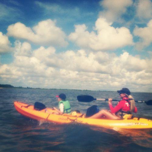 Aidan+Kayak+Brain+Balance+3