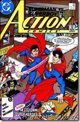 P00025 - 25 - Action Comics #591
