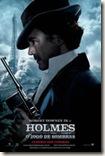 filmes_1090_Sherlock-Holmes-2-Poster