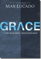 Grace-by-Max-Lucado