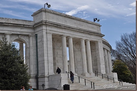 04-01-14 Arlington WWII mon 39